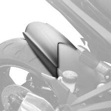 Kawasaki Z1000 / Z1000SX '10-'16 Hugger Extension by Pyramid Plastics