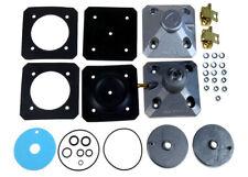 Landi Renzo IG1 IG 1 Reducer repair kit  LPG AUTOGAS Reparatur Satz Maggerato