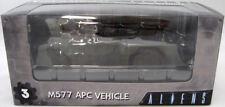 Neca | cinemachines Aliens | M577 APC vehículo