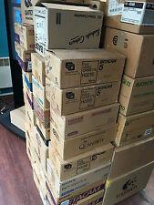 K7 cassette audio vidéo DAT DTRS S-vhs VHS-C HI8 U-matic Beta SP SX Digit DVcam