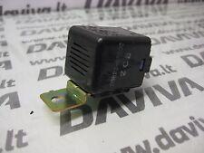 2005 Ssangyong Rexton Buzzer Sensor ECU Control Relay Unit 86620-05000