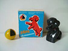 Jouet Magneto Mystery Dog N.3148 / Western Germany