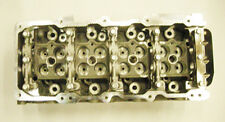 Engine Cylinder Head BARE For Nissan Terrano R20C 3.0TD 01/2002>ON (BRAND NEW)