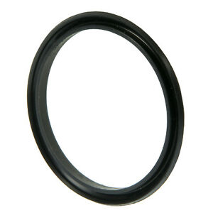 Axle Seal  National Oil Seals  710169