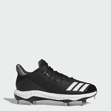 adidas Icon Bounce Cleats Men's
