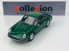 SPARK S1371 PORSCHE 911 2.0 S 1966 1.43