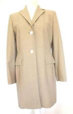 Damen-Anzüge & -Kombinationen mit Hose für Business-Anlässe in Größe 40