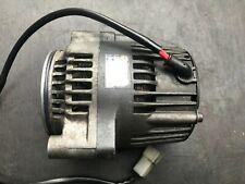 1999 Yamaha XJR 1200 Generator XJR 1200