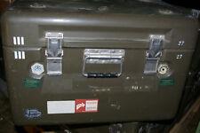 Transport und Lagerkoffer ca 200 L