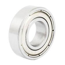 6900Z 10 x 22 x 6mm Metal Shielded Sealed Deep Groove Ball Bearings CP