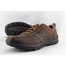 Zapatillas deportivas de hombre Skechers talla 40.5
