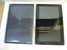 ASUS T100TAF Tablet Genuine Full LCD Screen Assembly & Housing - Spares