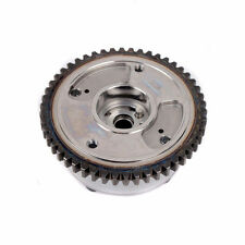 New Genuine Exhaust Camshaft Gear CVVT Assy 24370 3C100 for Hyundai Kia 3.8 3.5