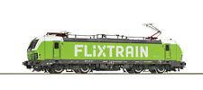 Roco 73312 E-Locomotive Br 193 Flixtrain Dc