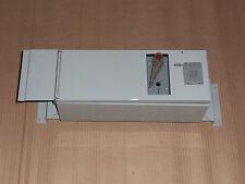 FEDERAL PACIFIC FPE QMQB QMQB3036 30 AMP 600V FUSED PANELBOARD SWITCH