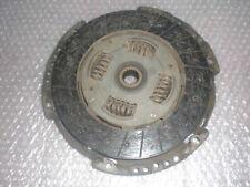 FIAT PANDA 1.3 MJT (2011) 4X4 51 KW FRIZIONE 71771497