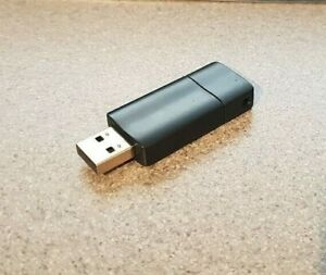 8GB Retractable USB 2.0 Flash Drive Memory Stick Capless Slide Thumb Pen U Disk