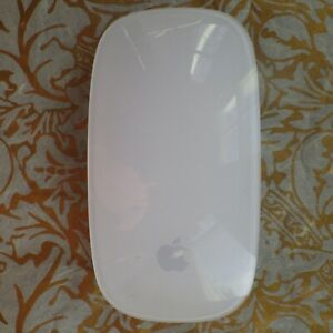 Apple iMac A1296 Magic Mouse Model A1296 3Vdc