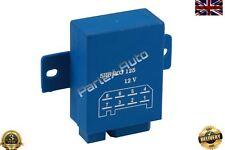12V Heater Controller for Chrysler Voyager 90-01 Fiat Ducato Kasten 98-02