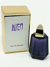 THIERRY MUGLER Alien Eau De Parfum EDP 6ml - Miniature / Travel Size / Sample