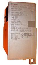 CANON K30351 POWER SUPPLY 32v 0.95A 24Vdc 0.33A 3Pin USED for inkjet PRINTER