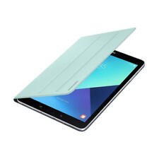 Funda para tablet Samsung Ef-bt820pgegww