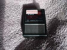 Amateur Radio RF Monitor, Radiation Badge 0.05-2.5 GHz H-Field.