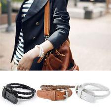 Unbranded Leather Bohemian Costume Bracelets