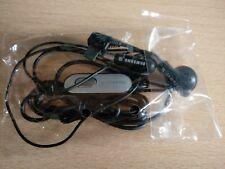 Genuine Samsung Stereo Handsfree Earphones D500 D600 E770 E350 Z500