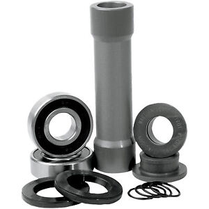 Pivot Works Rear Wheel Bearing Upgrade Kit For Husaberg