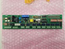 Generac - 0A9036DSRV - Assembly PCB 8-CH REM RLY RRP STD