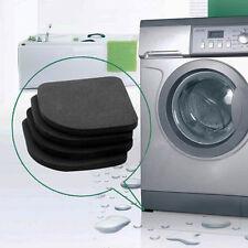 Washing machine shock pads Non-slip mats and Refrigerator Anti-vibration pad