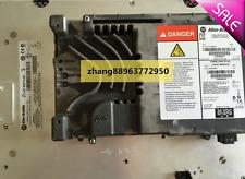 AB ALLEN BRADLEY 2711P-RP8D 2711PRP8D PanelView Plus 6 Logic Module zhang88