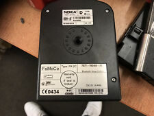 FORD MONDEO MK4 S MAX BLUETOOTH VOICE CONTROL MODULE 7S7T-19G488-AE