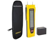 Stanley messwerkzeuge messgeräte für heimwerker ebay