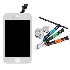 Ensembles d'accessoires iPhone 5s pour téléphone mobile et assistant personnel (PDA)