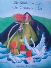 The Children Of Lir, Brand New, Free shipping in the US
