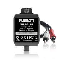 FUSION Módulo de audio Bluetooth Marine MS-BT100