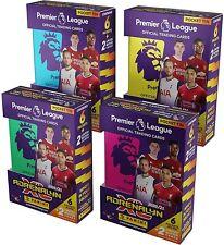 Panini Adrenalyn XL Premier League 2020/21 - Pocket Tin (Choice of 4)