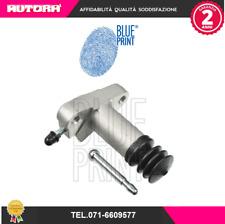 ADK83602 Cilindro secondario, Frizione Suzuki (MARCA-BLU PRINT)