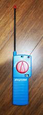 Playmobil R/C Remote Control 4010 4011 4016 4017 4085