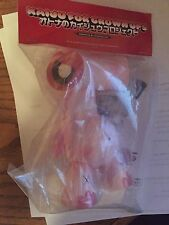 Pink Hammerhead by Joe Ledbetter 150 Pieces Worldwide! Very Rare Long SOLD OUT