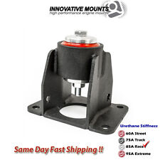 1998-2002 Accord V6 / 1999-2003 Acura TL / 2001-2003 CL Rear Mount 10330-85A