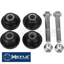 MEYLE Querlenker Reparatursatz Repsatz MERCEDES-BENZ Oben 0140330009