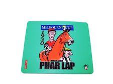 Phar Lap - Mouse Mat