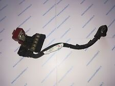2011 2012 Nissan Leaf Battery Positive Cable 24105-3NA0A