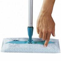 0,47 €/1st 32xLeifheit Clean&away, Microfiber Panno Pavimento, Leifheit