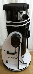 "Skywatcher 300P 12"" Flextube GOTO SynScan Telescope"