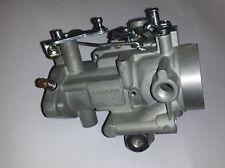Jeep-Carburator-M151-11681709