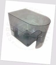 SERBATOIO acqua per Saeco Magic/Royal caffè pieno distributori automatici 996530039481